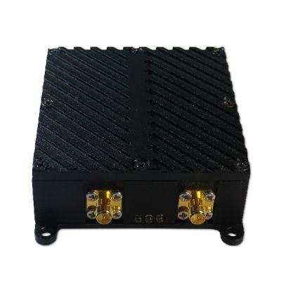 wifi erweiterung optimierung automower webcam blog. Black Bedroom Furniture Sets. Home Design Ideas